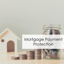 mortgage payment protection by Mortgage Adviser in Tamworth and Staffordshire