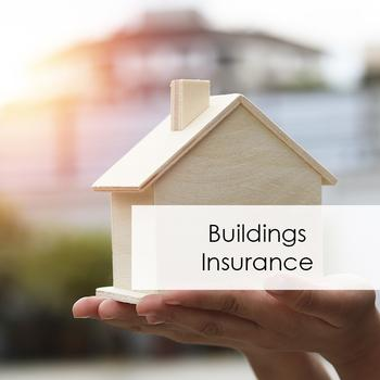 buildings insurance, Mortgage Adviser in Tamworth and Staffordshire